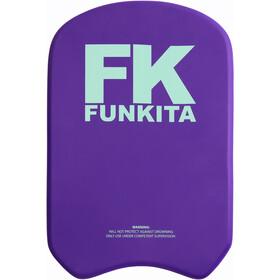 Funkita Planche à nager, twit twoo